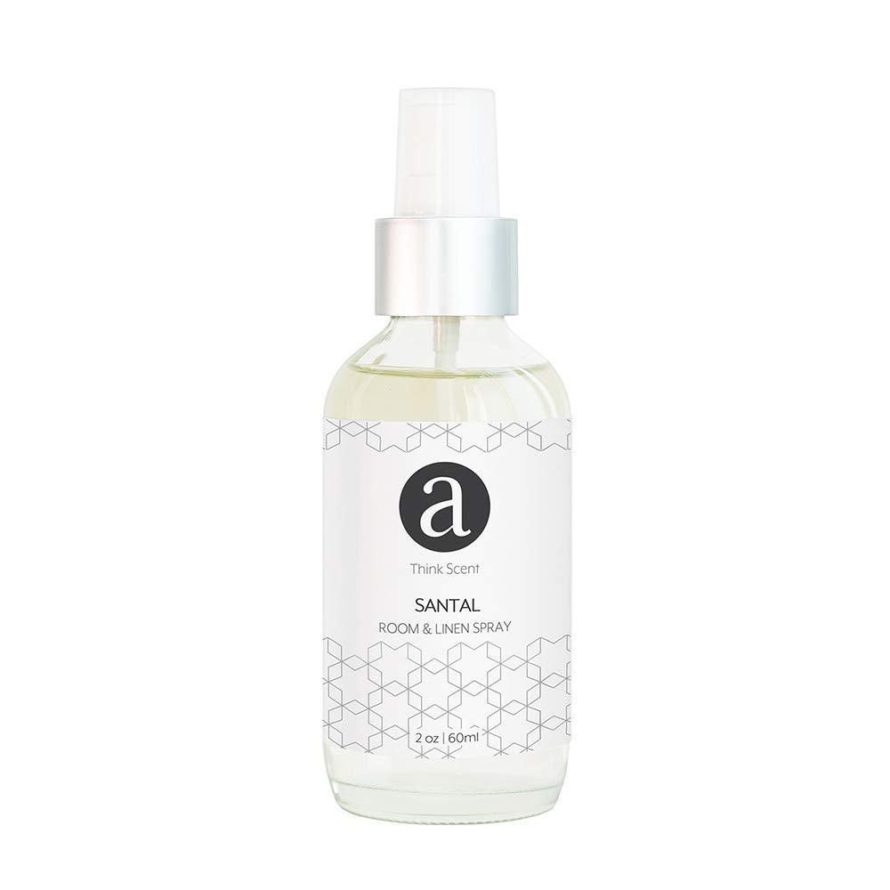 AromaTech Santal Room Spray - 60ml by AromaTech