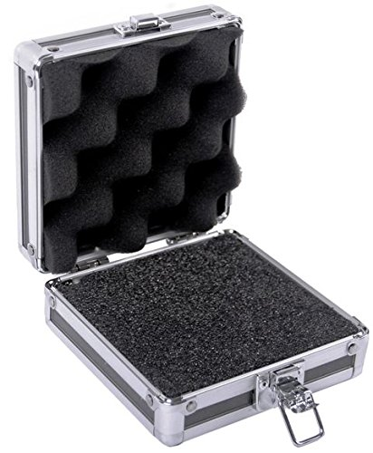 DEEJAYLED TBH Flight Small CASE for DJ