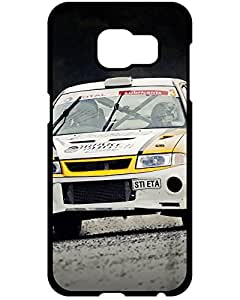 Cell Phone Cases s6's Shop Protective Stylish Case Rallying Samsung Galaxy S6 7552584ZF356521708S6