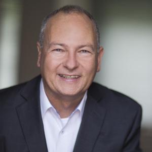 Stefan Heller