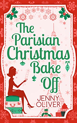 The Parisian Christmas Bake - Bakers And Chefs Pudding