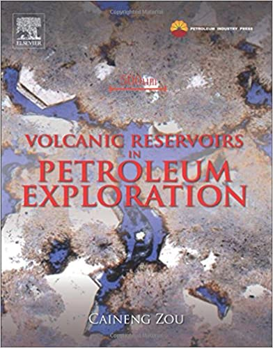 ??FREE?? Volcanic Reservoirs In Petroleum Exploration. house office Abilis Happy nuestro Afstand