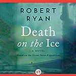 Death on Ice | Robert Ryan