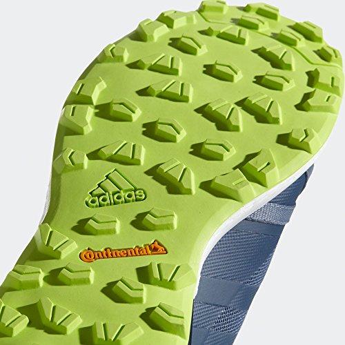 Terrex de Hombre Azul adidas Acenat Trail Acenat para Maruni 000 Running Agravic Zapatillas OqnC0twd