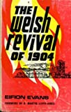 img - for Welsh Revival of 1904 book / textbook / text book