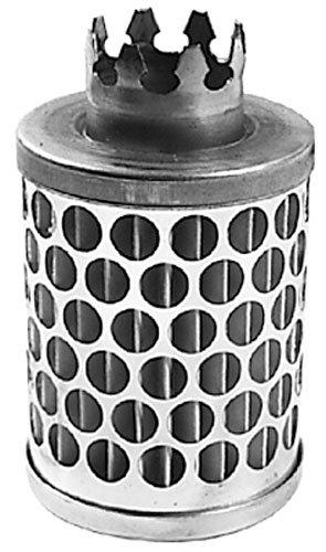 (Oregon 30-091 Paper Air Filter the Replaces Tecumseh Part 32972)