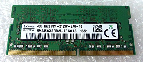 hynix-4gb-pc4-17000-ddr4-2133mhz-non-ecc-unbuffered-cl15-260-pin-sodimm-hma451s6afr8n-tf