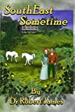 South East Sometime, Robert James, 1456536931