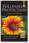 Pollinator Protection a Bee & Pesticide Handbook