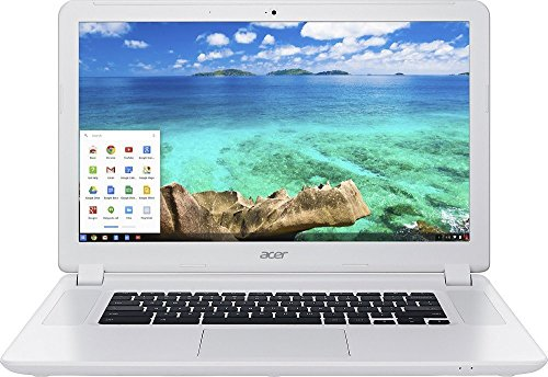 2017 Newest Acer 1920x1080 Chromebook