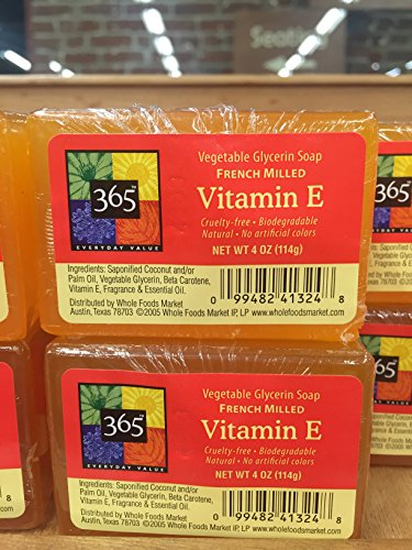 365-everyday-value-vegetable-glycerin-soup-french-milled-vitamin-e-pack-of-2-by