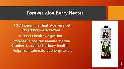 sabila fogyókúra juice benefits