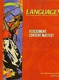Language!, Jane Fell Greene and Jane Fell Green, 1593182945