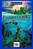 Miguelete Cacahuete y la isla de las Tortugas