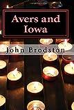 Avers and Iowa