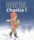 "Afficher ""Bonne nuit, Charlie !"""