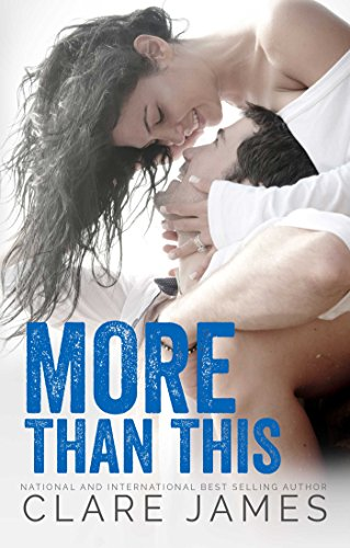 More Than This (Impossible Love Book 2)