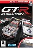 GTR Evolution [Download]