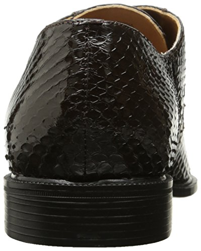 Oxford Brown 15522 Brutini Giorgio Men's tIqgEZ