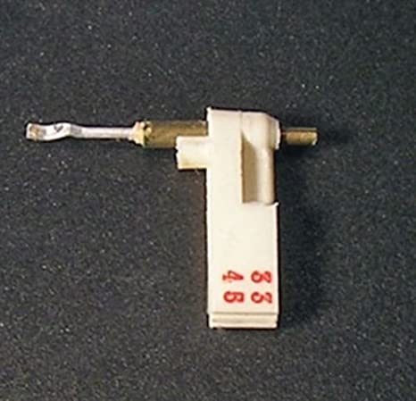 Tocadiscos Tocadiscos Aguja Perpetuum Ebner PE-188 pe188 N590-sd ...