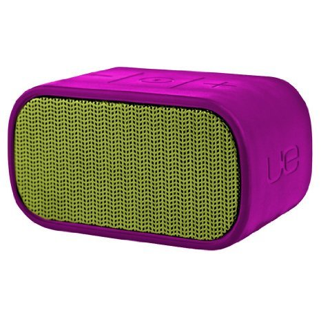 ue-mini-boom-wireless-bluetooth-speaker-purple-certified-refurbished