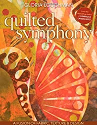 Quilted Symphony