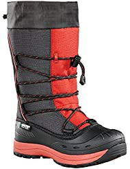 Baffin Womens Snogoose Winter Boot