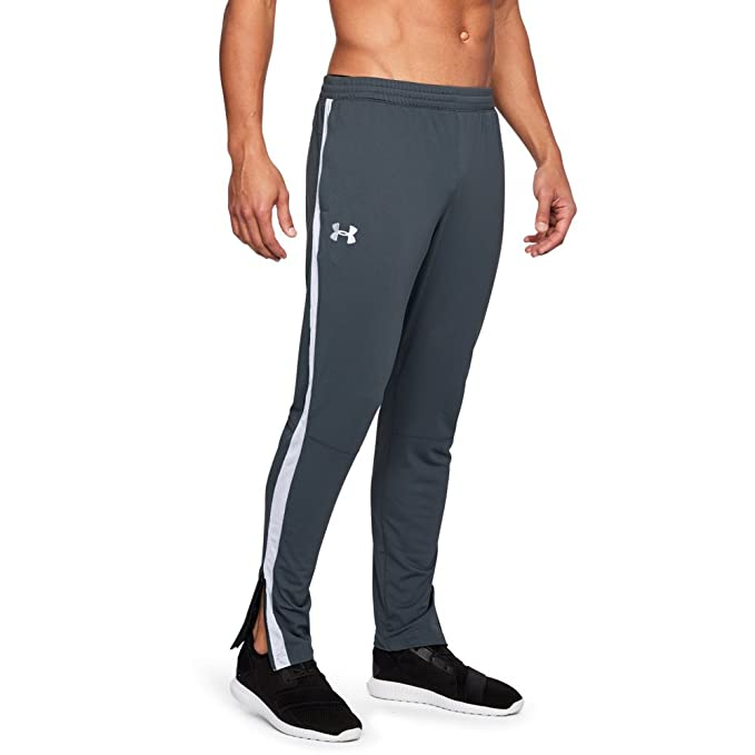 1704dc8673 Under Armour Men's Sportstyle Pique Track Pant
