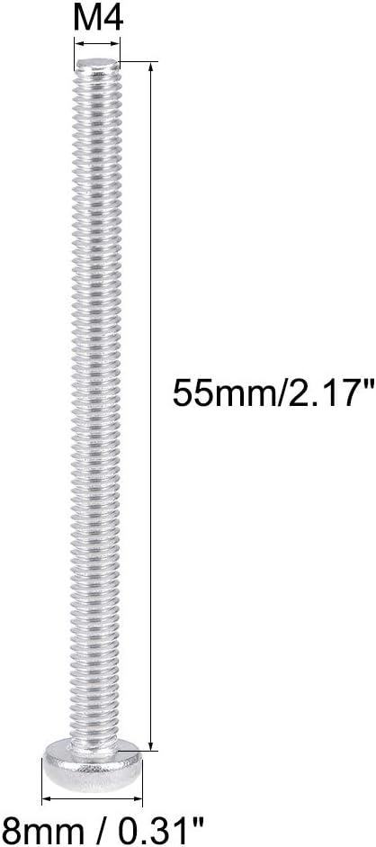 Shimano Sora FC-R3030 Inner Chainring Bolts Set non-chainring guard model