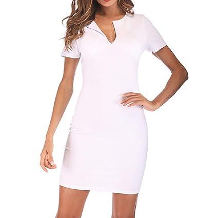 53d2f064752 Amazon.com  Women Business Dress