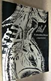 Human Anatomy and Physiology, James E. Crouch and J. Robert McClintic, 0471581704