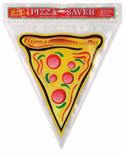 pizza-saver-bags-pk-12