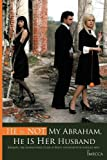 He Is Not My Abraham, He Is Her Husband, Imecca, 143897101X
