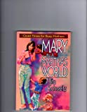 Mary in a Martha's World, Rita Schweitz, 0806624108