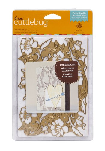 cuttlebug-cricut-cut-and-emboss-dies-5-by-7-inch-flower-bramble