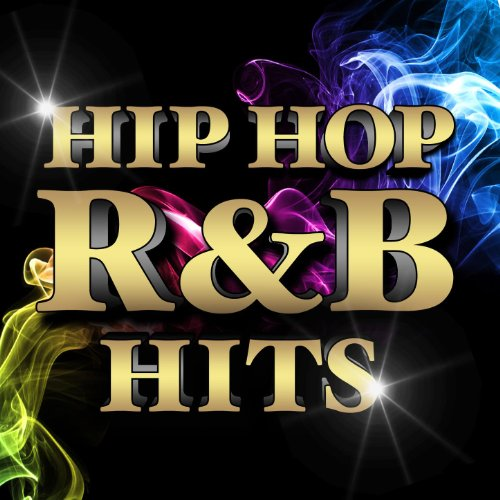 Hip Hop R&B Hits