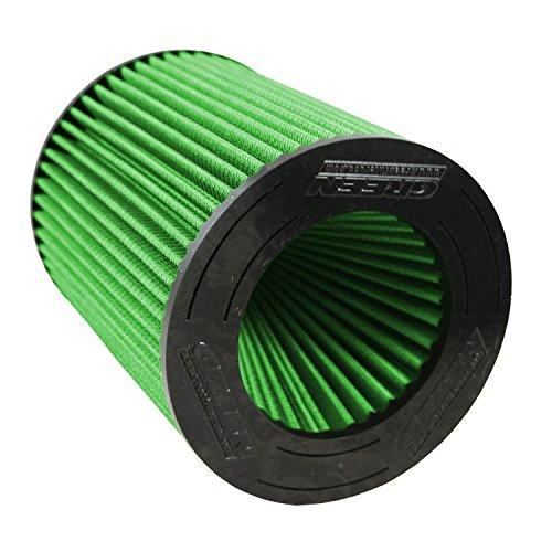 Green Filter 7159 Air Filter