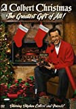 Buy A Colbert Christmas: The Greatest Gift of All