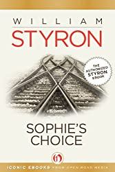 Sophie's Choice (Open Road)