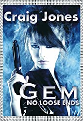 Gem - No Loose Ends