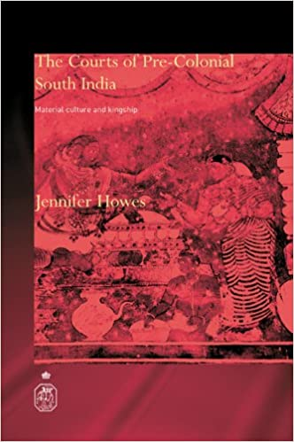 Hinduism gencay boru e books download e books the courts of pre colonial south india material culture and kingship royal asiatic society books pdf fandeluxe Image collections