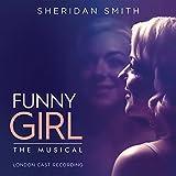 Funny Girl: Original London Cast