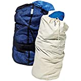 Cocoon Nylon Mesh Bag