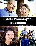 Estate Planning for Beginners