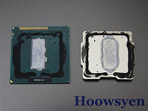 CPU opener LGA115X i7 1155 e5450 xeon e5450 i5 i7 2600k am3