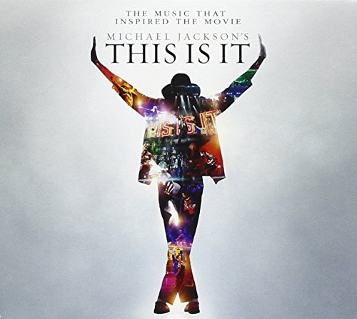 this-is-it-single-disc-edition