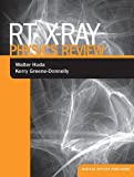 img - for RT X-Ray Physics Review book / textbook / text book
