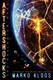 Aftershocks (The Palladium Wars)
