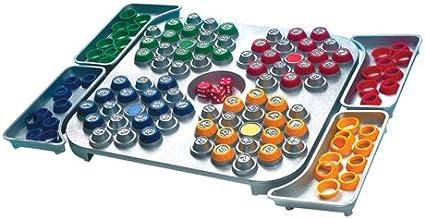 Creative Toys - Juguete Educativo de matemáticas [Importado de ...
