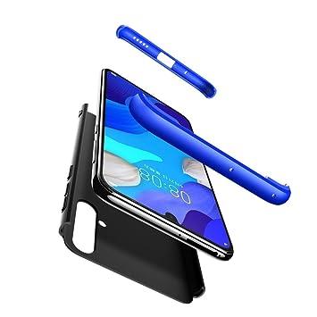 Funda Huawei Nova 5/Nova 5 Pro Carcasa Huawei Nova 5 Pro ...